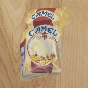 Haring_CamelFilter3