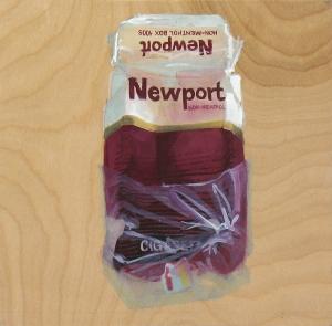 Haring_Newport1